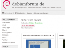 Screenshot-2018-1-15 debianforum de - Bilder vom Forum